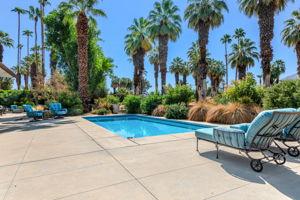 71363 Cypress Dr, Rancho Mirage, CA 92270, USA Photo 14