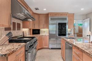 71363 Cypress Dr, Rancho Mirage, CA 92270, USA Photo 10