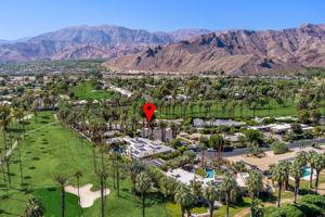 71363 Cypress Dr, Rancho Mirage, CA 92270, USA Photo 1