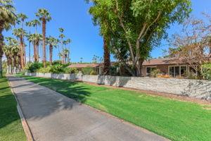 71363 Cypress Dr, Rancho Mirage, CA 92270, USA Photo 23
