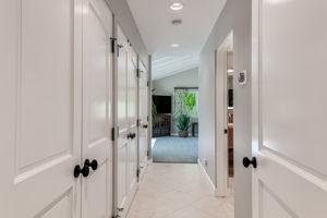 71363 Cypress Dr, Rancho Mirage, CA 92270, USA Photo 25
