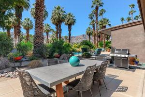 71363 Cypress Dr, Rancho Mirage, CA 92270, USA Photo 22