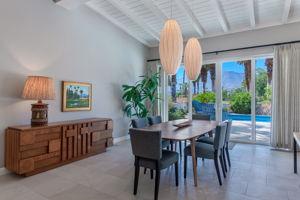 71363 Cypress Dr, Rancho Mirage, CA 92270, USA Photo 8