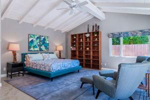 71363 Cypress Dr, Rancho Mirage, CA 92270, USA Photo 34