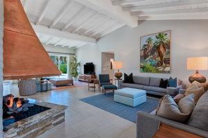 71363 Cypress Dr, Rancho Mirage, CA 92270, USA Photo 4