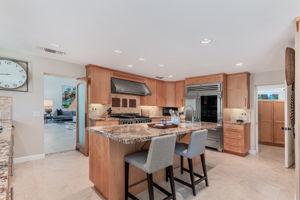 71363 Cypress Dr, Rancho Mirage, CA 92270, USA Photo 9