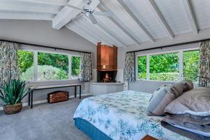 71363 Cypress Dr, Rancho Mirage, CA 92270, USA Photo 26