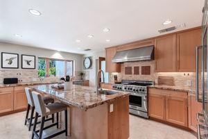71363 Cypress Dr, Rancho Mirage, CA 92270, USA Photo 11