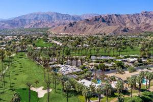71363 Cypress Dr, Rancho Mirage, CA 92270, USA Photo 0