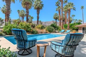 71363 Cypress Dr, Rancho Mirage, CA 92270, USA Photo 18