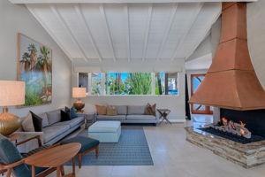 71363 Cypress Dr, Rancho Mirage, CA 92270, USA Photo 5