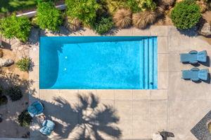 71363 Cypress Dr, Rancho Mirage, CA 92270, USA Photo 17