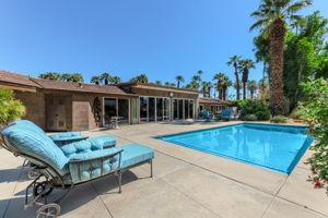 71363 Cypress Dr, Rancho Mirage, CA 92270, USA Photo 15