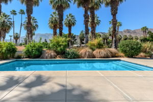71363 Cypress Dr, Rancho Mirage, CA 92270, USA Photo 16