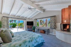 71363 Cypress Dr, Rancho Mirage, CA 92270, USA Photo 28
