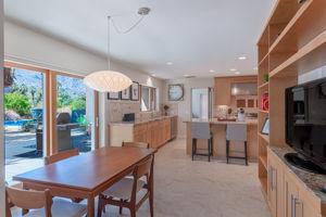 71363 Cypress Dr, Rancho Mirage, CA 92270, USA Photo 12