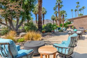 71363 Cypress Dr, Rancho Mirage, CA 92270, USA Photo 20