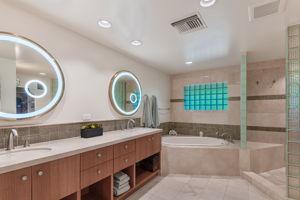 71363 Cypress Dr, Rancho Mirage, CA 92270, USA Photo 29