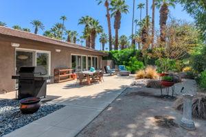 71363 Cypress Dr, Rancho Mirage, CA 92270, USA Photo 21