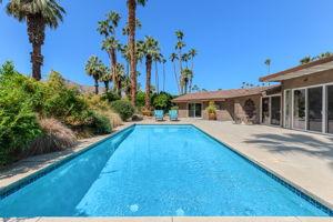71363 Cypress Dr, Rancho Mirage, CA 92270, USA Photo 19