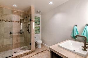 71363 Cypress Dr, Rancho Mirage, CA 92270, USA Photo 35