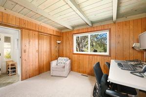 281 Castle Hill Ranch Rd, Walnut Creek, CA 94595, US Photo 21