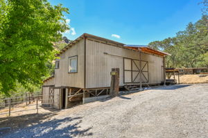 281 Castle Hill Ranch Rd, Walnut Creek, CA 94595, US Photo 34
