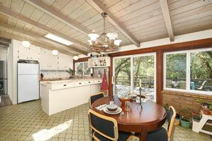 281 Castle Hill Ranch Rd, Walnut Creek, CA 94595, US Photo 12