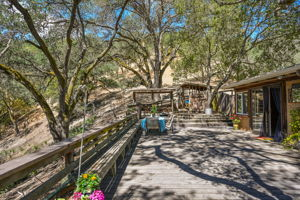 281 Castle Hill Ranch Rd, Walnut Creek, CA 94595, US Photo 25