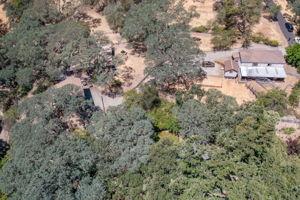 281 Castle Hill Ranch Rd, Walnut Creek, CA 94595, US Photo 38