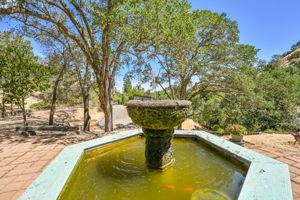 281 Castle Hill Ranch Rd, Walnut Creek, CA 94595, US Photo 2