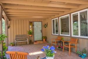 281 Castle Hill Ranch Rd, Walnut Creek, CA 94595, US Photo 7
