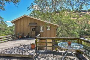 281 Castle Hill Ranch Rd, Walnut Creek, CA 94595, US Photo 27