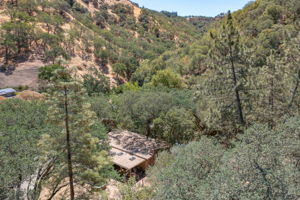 281 Castle Hill Ranch Rd, Walnut Creek, CA 94595, US Photo 36