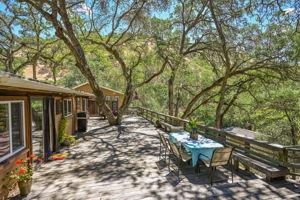 281 Castle Hill Ranch Rd, Walnut Creek, CA 94595, US Photo 23