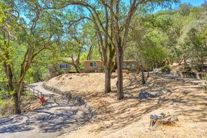 281 Castle Hill Ranch Rd, Walnut Creek, CA 94595, US Photo 0