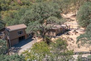281 Castle Hill Ranch Rd, Walnut Creek, CA 94595, US Photo 6