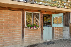 281 Castle Hill Ranch Rd, Walnut Creek, CA 94595, US Photo 31