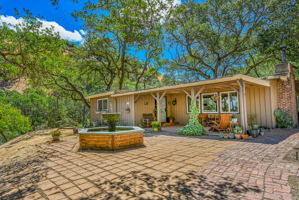 281 Castle Hill Ranch Rd, Walnut Creek, CA 94595, US Photo 1