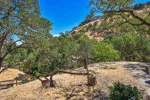 281 Castle Hill Ranch Rd, Walnut Creek, CA 94595, US Photo 33