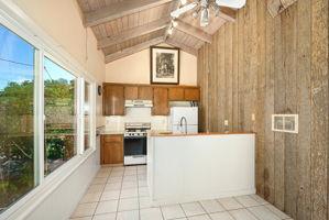 281 Castle Hill Ranch Rd, Walnut Creek, CA 94595, US Photo 29