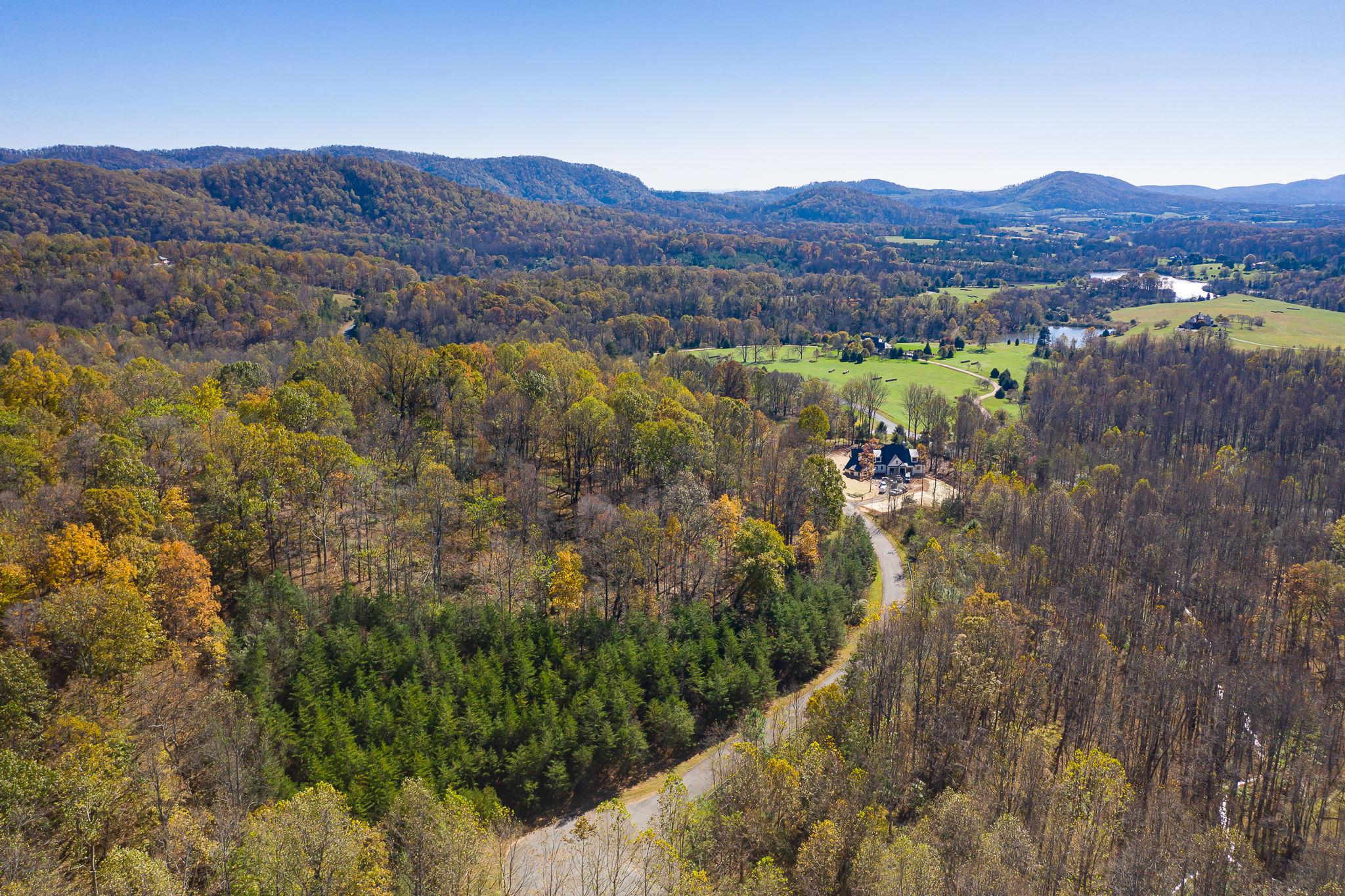 Blandemar Farm Estates , Charlottesville, VA 22903, US Photo 50