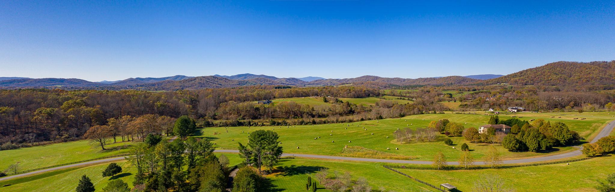 Blandemar Farm Estates , Charlottesville, VA 22903, US Photo 8