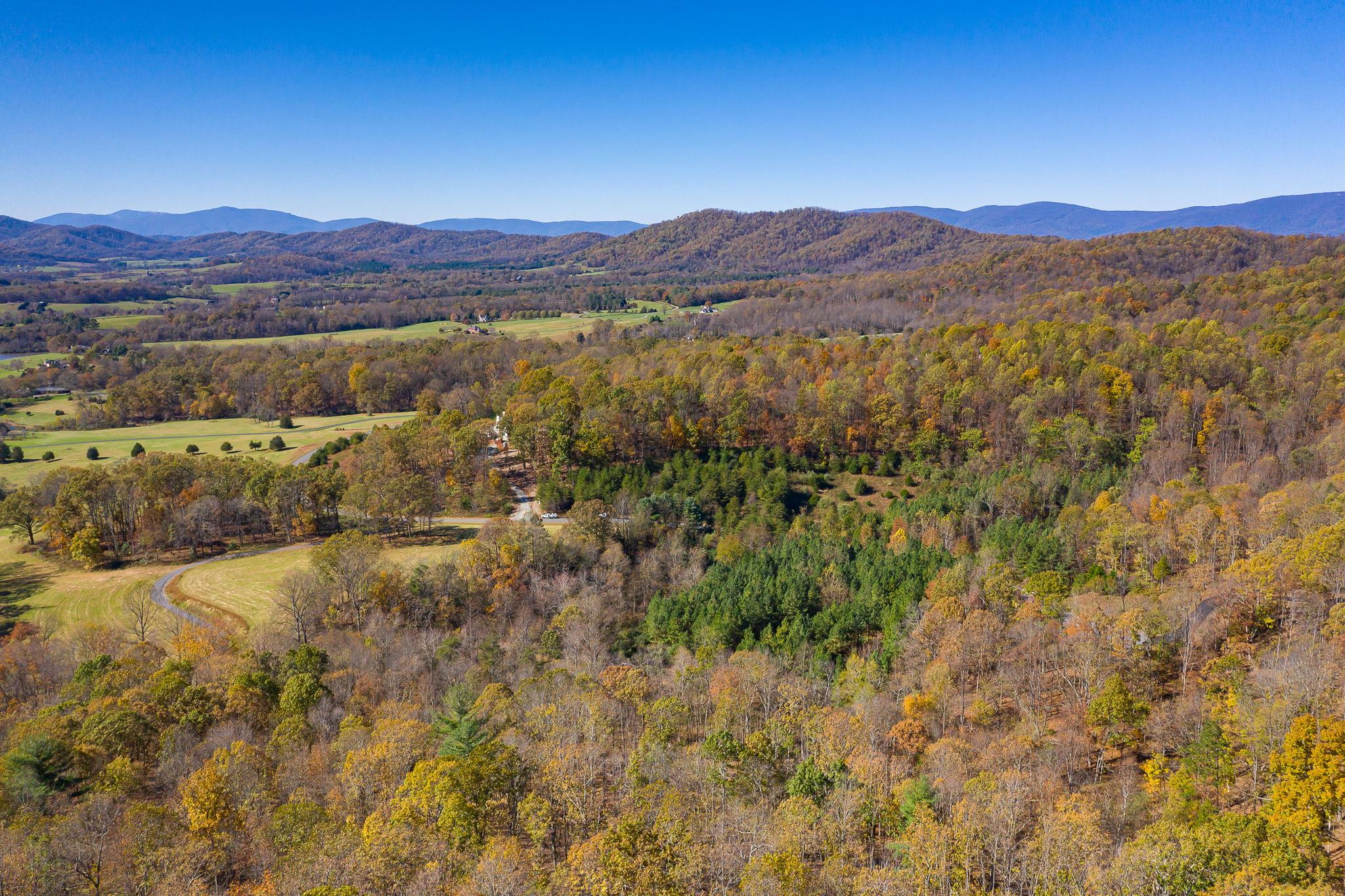 Blandemar Farm Estates , Charlottesville, VA 22903, US Photo 25