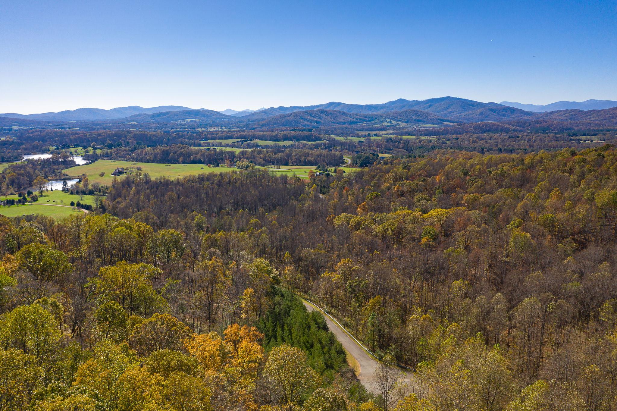 Blandemar Farm Estates , Charlottesville, VA 22903, US Photo 56