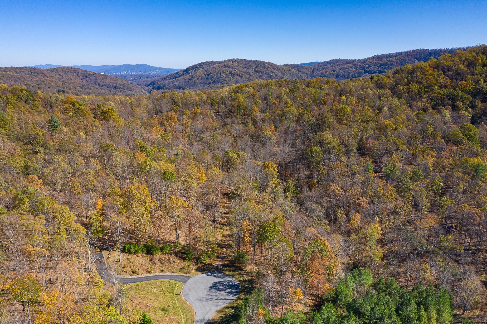 Blandemar Farm Estates , Charlottesville, VA 22903, US Photo 28