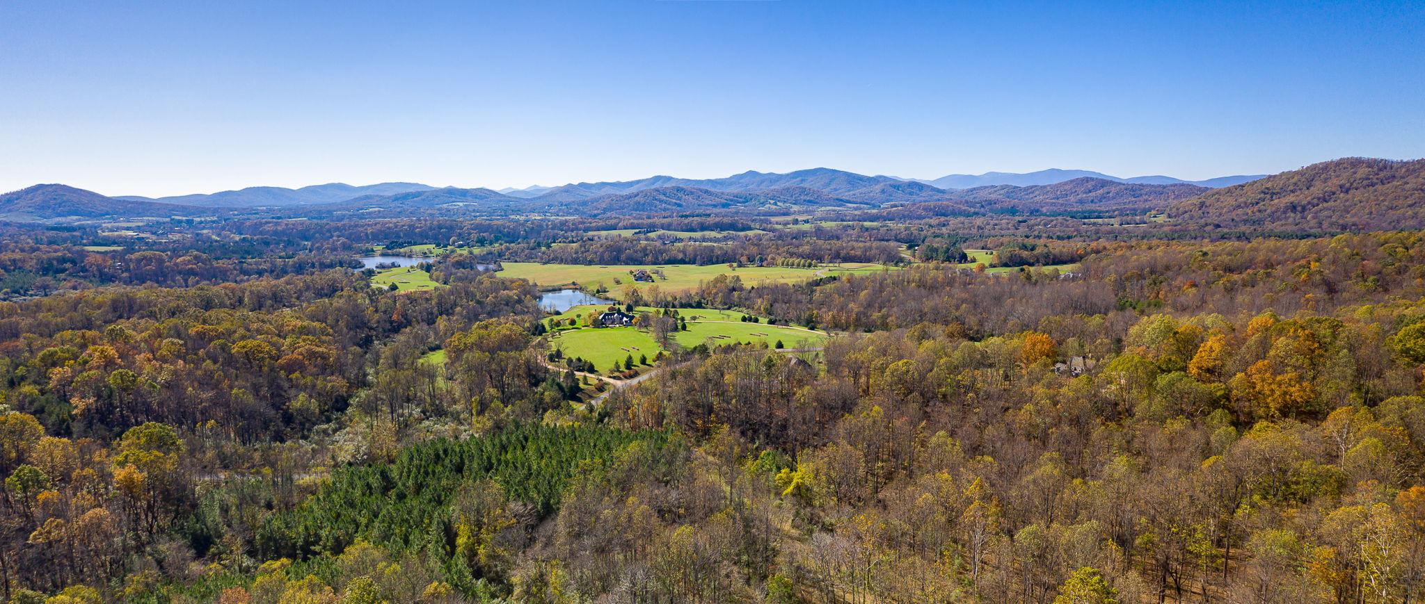 Blandemar Farm Estates , Charlottesville, VA 22903, US Photo 43