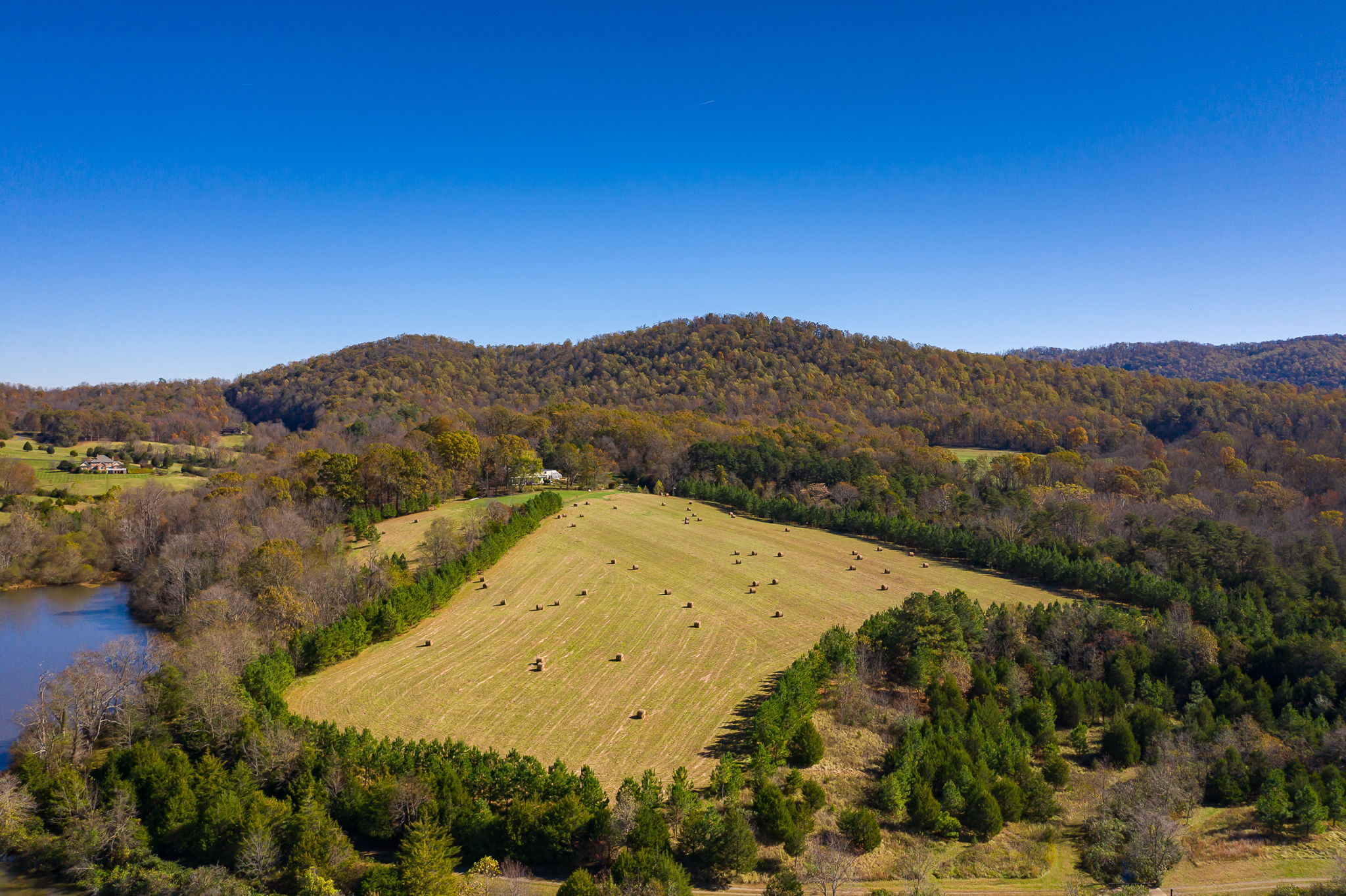 Blandemar Farm Estates , Charlottesville, VA 22903, US Photo 11