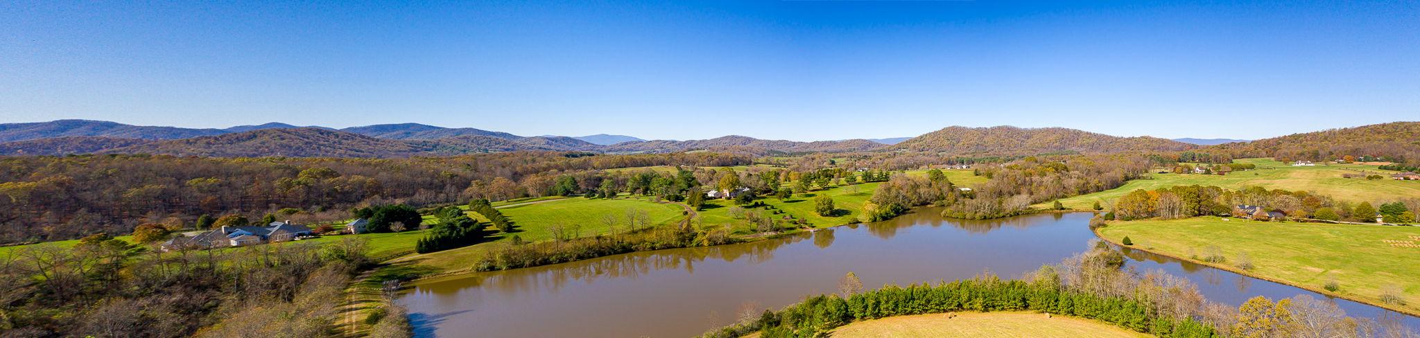 Blandemar Farm Estates , Charlottesville, VA 22903, US Photo 15