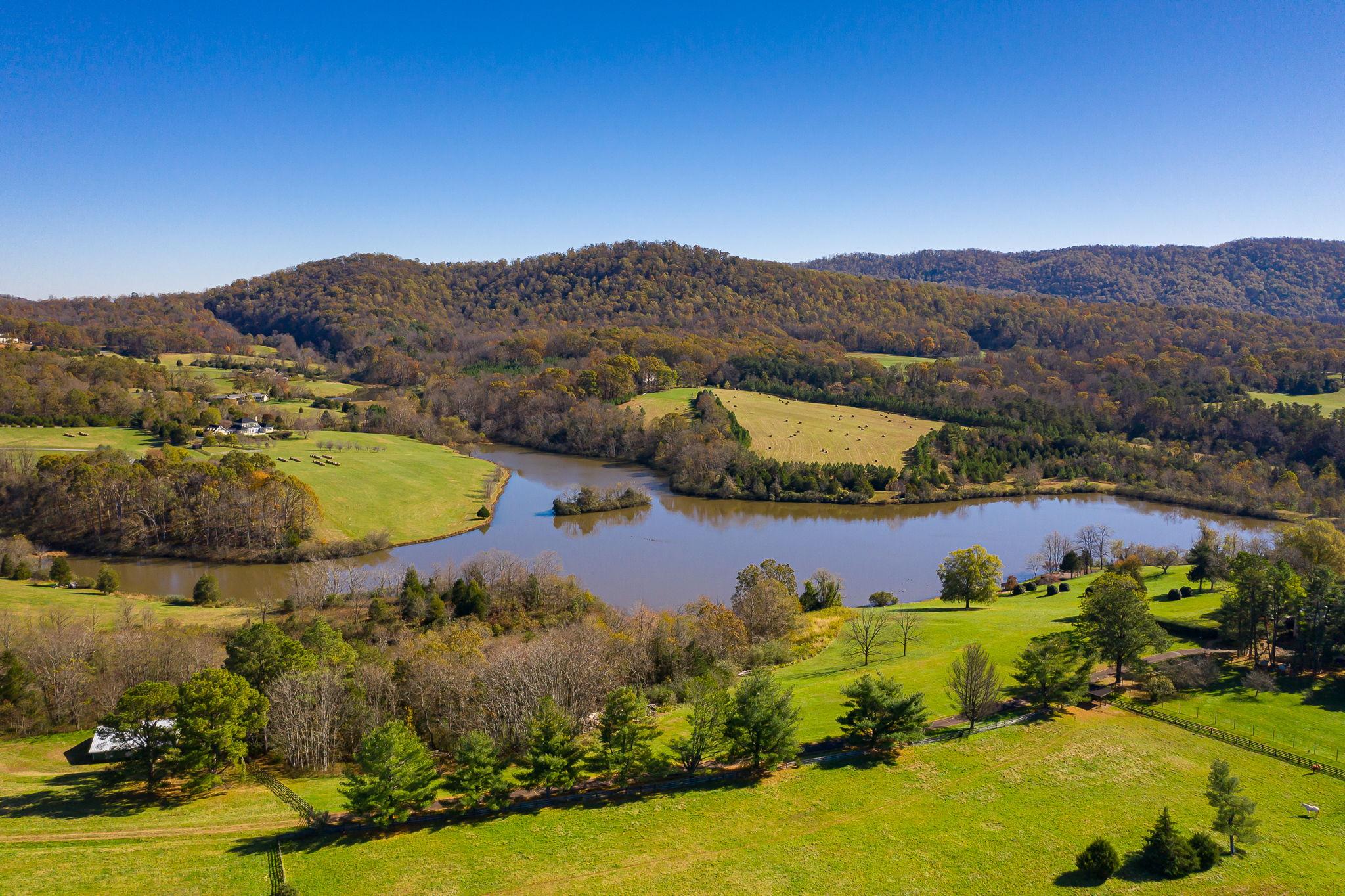 Blandemar Farm Estates , Charlottesville, VA 22903, US Photo 5